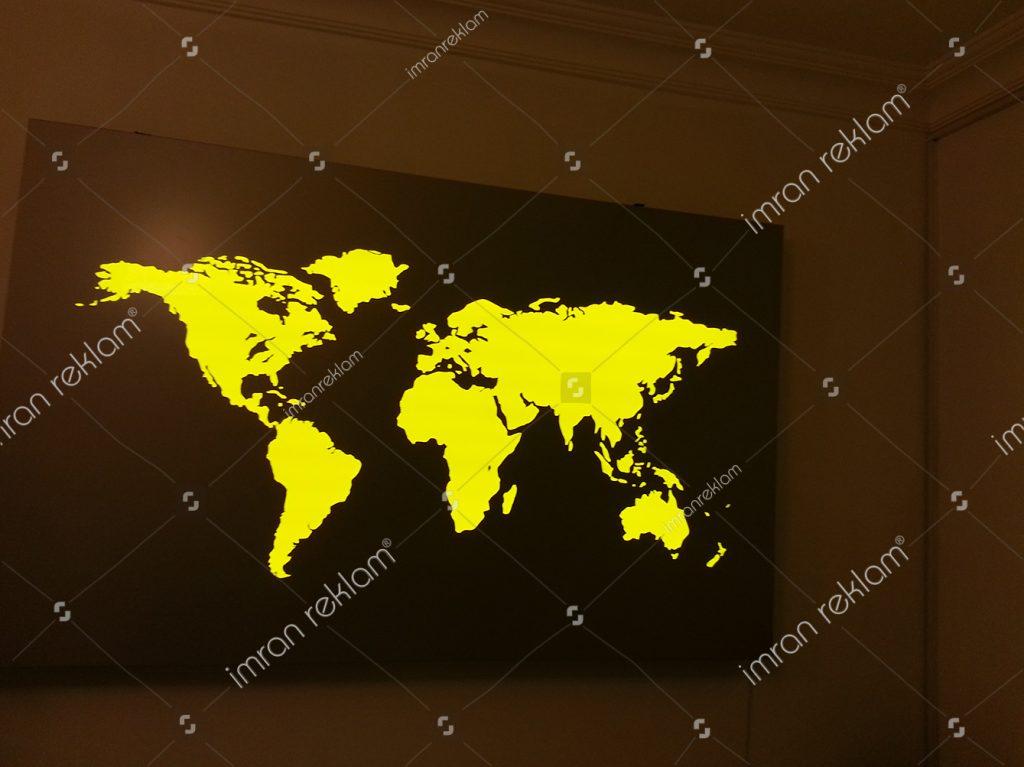 isikli-dunya-haritasi-tabelasi