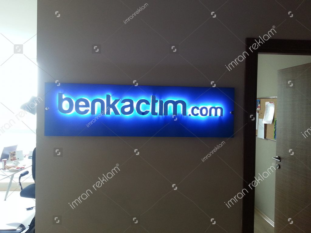 lampleks-harfli-isikli-banko-tabelasi
